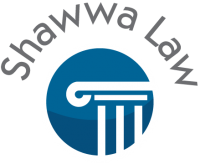 Shawwa Law