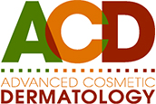 Advanced Cosmetic Dermatology