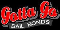 Gotta Go Bail Bonds