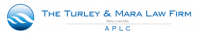 Turley and Mara Law Firm