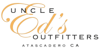 Uncle Eds Outfitters